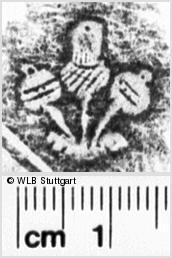 Image Description for https://www.wlb-stuttgart.de/kyriss/images/s0184416.jpg