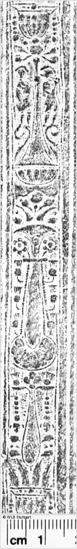 Image Description for https://www.wlb-stuttgart.de/kyriss/images/s0184522.jpg