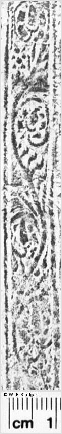 Image Description for https://www.wlb-stuttgart.de/kyriss/images/s0184615.jpg