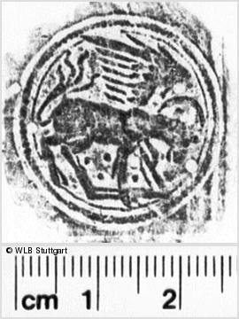 Image Description for https://www.wlb-stuttgart.de/kyriss/images/s0184617.jpg