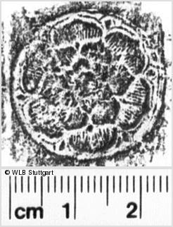 Image Description for https://www.wlb-stuttgart.de/kyriss/images/s0184807.jpg