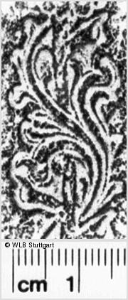 Image Description for https://www.wlb-stuttgart.de/kyriss/images/s0184903.jpg
