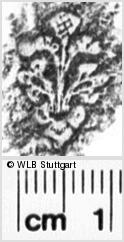 Image Description for https://www.wlb-stuttgart.de/kyriss/images/s0184905.jpg