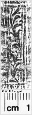 Image Description for https://www.wlb-stuttgart.de/kyriss/images/s0185007.jpg