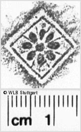 Image Description for https://www.wlb-stuttgart.de/kyriss/images/s0185009.jpg