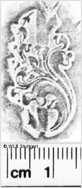 Image Description for https://www.wlb-stuttgart.de/kyriss/images/s0185104.jpg