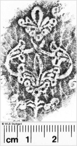 Image Description for https://www.wlb-stuttgart.de/kyriss/images/s0185201.jpg