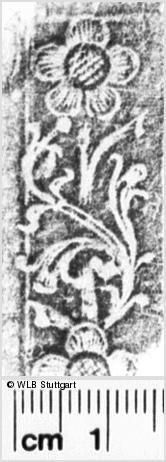 Image Description for https://www.wlb-stuttgart.de/kyriss/images/s0185203.jpg