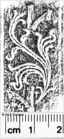 Image Description for https://www.wlb-stuttgart.de/kyriss/images/s0185306.jpg