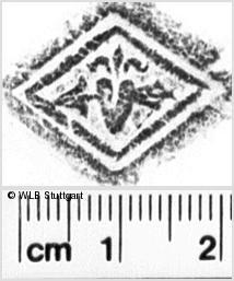 Image Description for https://www.wlb-stuttgart.de/kyriss/images/s0185309.jpg