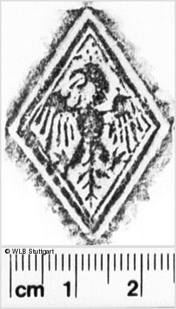 Image Description for https://www.wlb-stuttgart.de/kyriss/images/s0185403.jpg