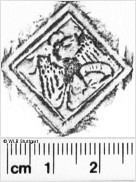Image Description for https://www.wlb-stuttgart.de/kyriss/images/s0185404.jpg