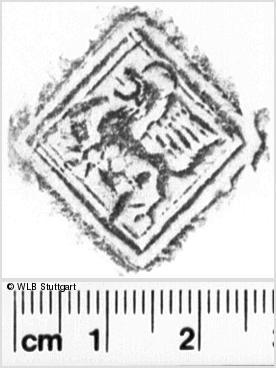 Image Description for https://www.wlb-stuttgart.de/kyriss/images/s0185405.jpg