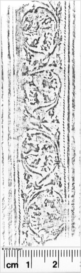 Image Description for https://www.wlb-stuttgart.de/kyriss/images/s0185406.jpg