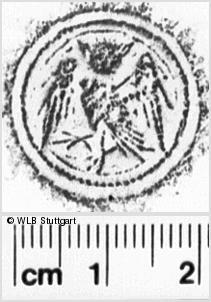 Image Description for https://www.wlb-stuttgart.de/kyriss/images/s0185412.jpg