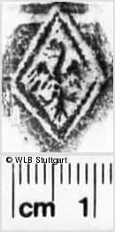 Image Description for https://www.wlb-stuttgart.de/kyriss/images/s0185524.jpg