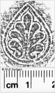 Image Description for https://www.wlb-stuttgart.de/kyriss/images/s0185533.jpg