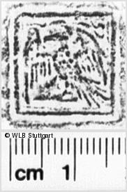 Image Description for https://www.wlb-stuttgart.de/kyriss/images/s0185542.jpg