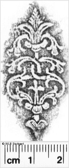 Image Description for https://www.wlb-stuttgart.de/kyriss/images/s0185601.jpg