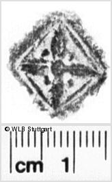 Image Description for https://www.wlb-stuttgart.de/kyriss/images/s0185605.jpg