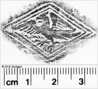 Image Description for https://www.wlb-stuttgart.de/kyriss/images/s0185803.jpg