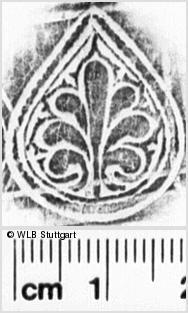 Image Description for https://www.wlb-stuttgart.de/kyriss/images/s0185804.jpg