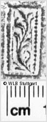 Image Description for https://www.wlb-stuttgart.de/kyriss/images/s0185815.jpg