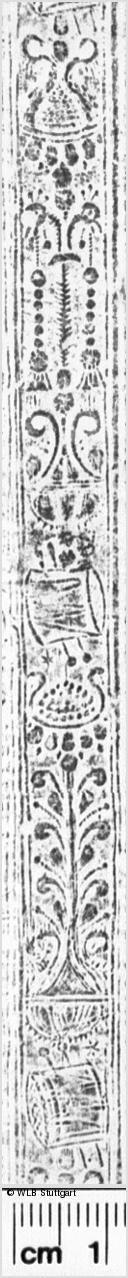 Image Description for https://www.wlb-stuttgart.de/kyriss/images/s0186011.jpg
