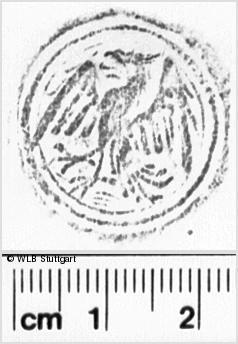 Image Description for https://www.wlb-stuttgart.de/kyriss/images/s0186013.jpg