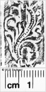 Image Description for https://www.wlb-stuttgart.de/kyriss/images/s0186104.jpg