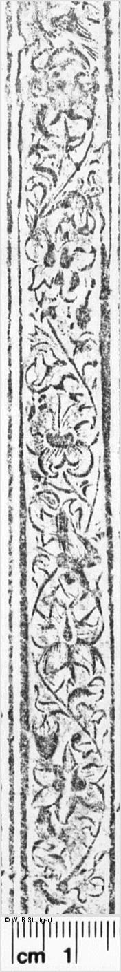 Image Description for https://www.wlb-stuttgart.de/kyriss/images/s0186114.jpg