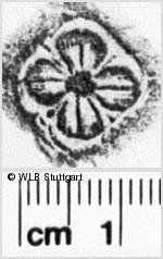 Image Description for https://www.wlb-stuttgart.de/kyriss/images/s0186118.jpg