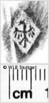 Image Description for https://www.wlb-stuttgart.de/kyriss/images/s0186404.jpg