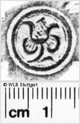 Image Description for https://www.wlb-stuttgart.de/kyriss/images/s0186501.jpg