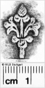 Image Description for https://www.wlb-stuttgart.de/kyriss/images/s0186503.jpg