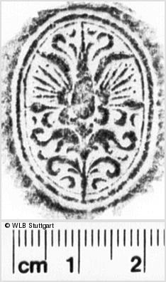 Image Description for https://www.wlb-stuttgart.de/kyriss/images/s0186601.jpg