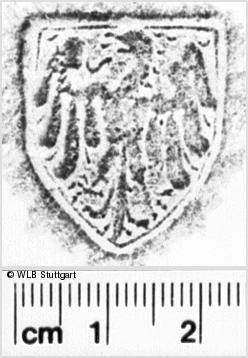 Image Description for https://www.wlb-stuttgart.de/kyriss/images/s0186812.jpg