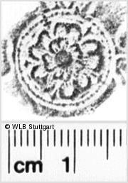 Image Description for https://www.wlb-stuttgart.de/kyriss/images/s0186905.jpg