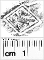 Image Description for https://www.wlb-stuttgart.de/kyriss/images/s0186908.jpg