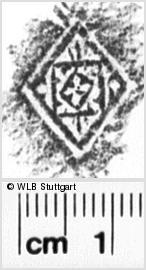 Image Description for https://www.wlb-stuttgart.de/kyriss/images/s0187006.jpg
