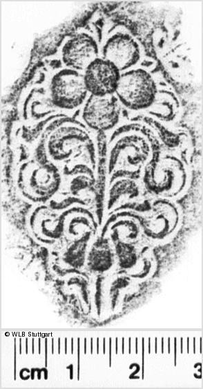 Image Description for https://www.wlb-stuttgart.de/kyriss/images/s0187101.jpg