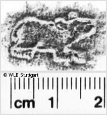 Image Description for https://www.wlb-stuttgart.de/kyriss/images/s0187111.jpg