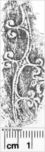 Image Description for https://www.wlb-stuttgart.de/kyriss/images/s0187307.jpg