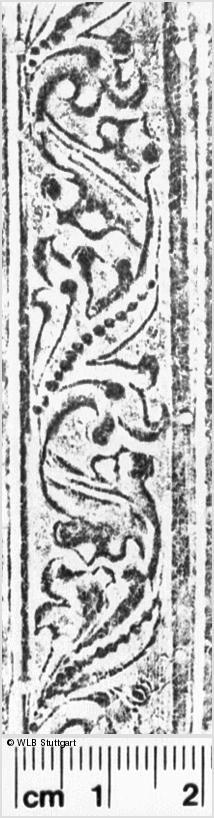 Image Description for https://www.wlb-stuttgart.de/kyriss/images/s0187315.jpg