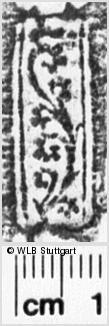 Image Description for https://www.wlb-stuttgart.de/kyriss/images/s0187323.jpg
