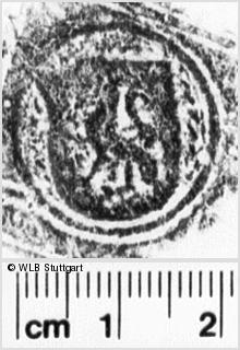 Image Description for https://www.wlb-stuttgart.de/kyriss/images/s0187324.jpg