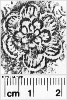 Image Description for https://www.wlb-stuttgart.de/kyriss/images/s0187325.jpg