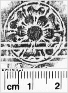 Image Description for https://www.wlb-stuttgart.de/kyriss/images/s0187326.jpg