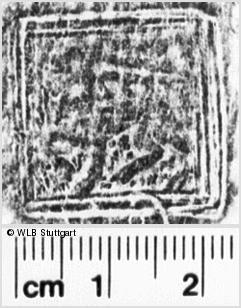 Image Description for https://www.wlb-stuttgart.de/kyriss/images/s0187327.jpg