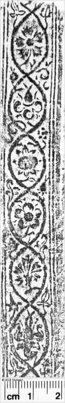 Image Description for https://www.wlb-stuttgart.de/kyriss/images/s0187403.jpg